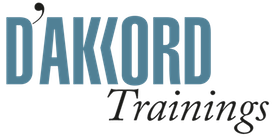 Dakkord Trainings