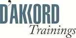 dakkord trainings_Web