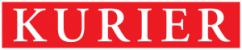 kurier-logo