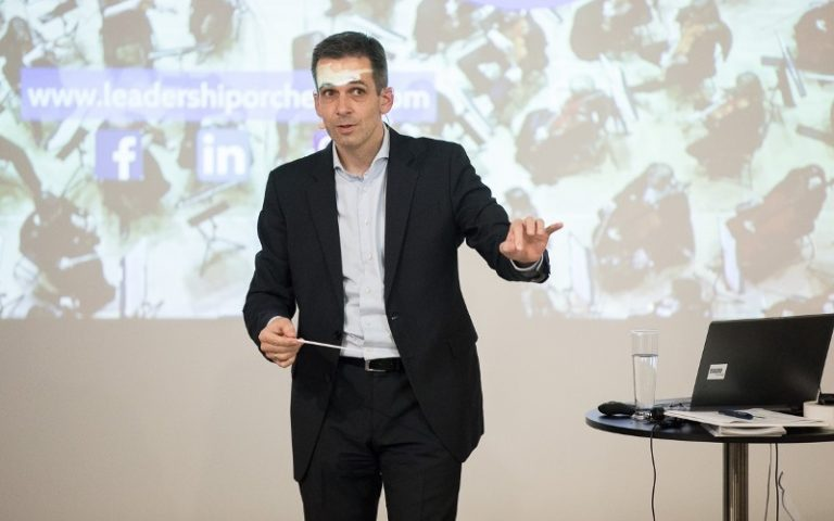 Speaker_Wien