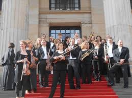 Neues Konzertorchester Berlin