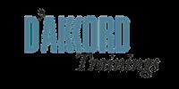Dakkord Logo Frei_Klein