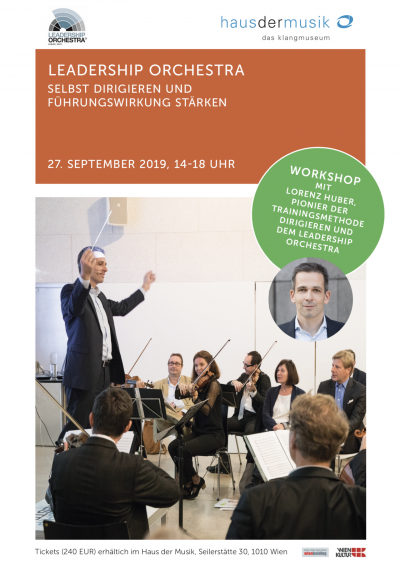 Plakat_LeadershipOrchestra_HdM2019