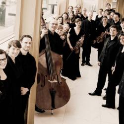 Musica Assoluta Hanover