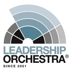 leadership_orchestra_since2001_small2